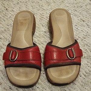 Merrell Sandals